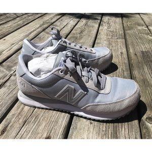 👟 New Balance Classic Women's Sneakers 👟